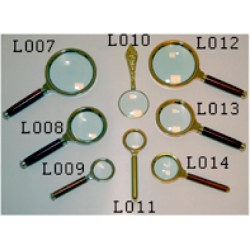 L009 30mm x4