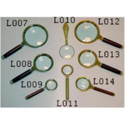 L012 80mm x5