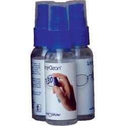 Płyn czyszczący Spray Clean