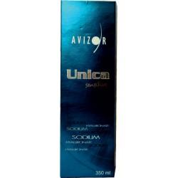 Płyn Avizor Unica